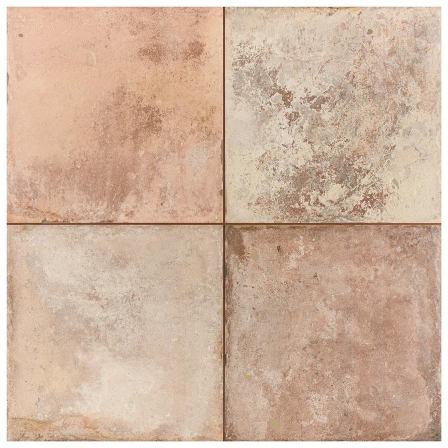 Alora 17 58x17 58 Ceramic Fw Tile