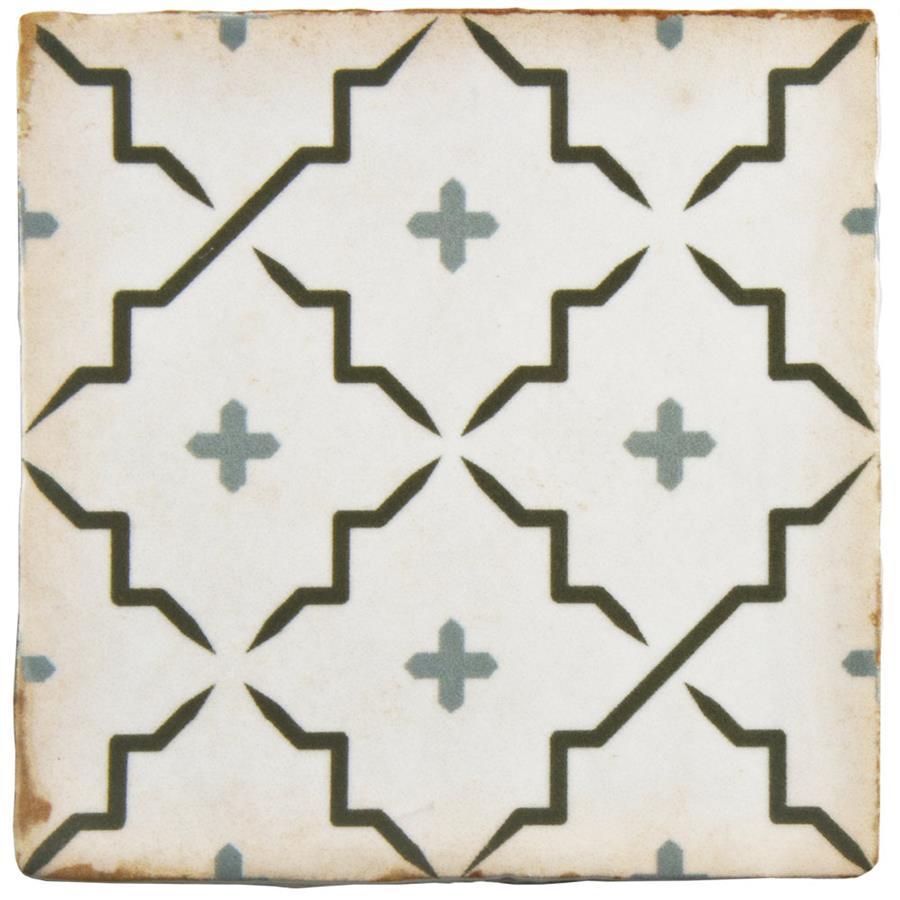 Archivo Lattice 4 7 8 Quot X4 7 8 Quot Ceramic F W Tile