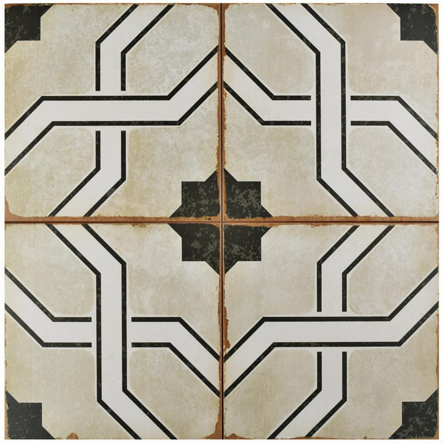 Generous 16X32 Ceiling Tiles Tall 3D Drop Ceiling Tiles Square 3X6 Travertine Subway Tile 3X9 Subway Tile Old 4 Inch Hexagon Floor Tile Gray4X4 Ceramic Tile Home Depot W Tile