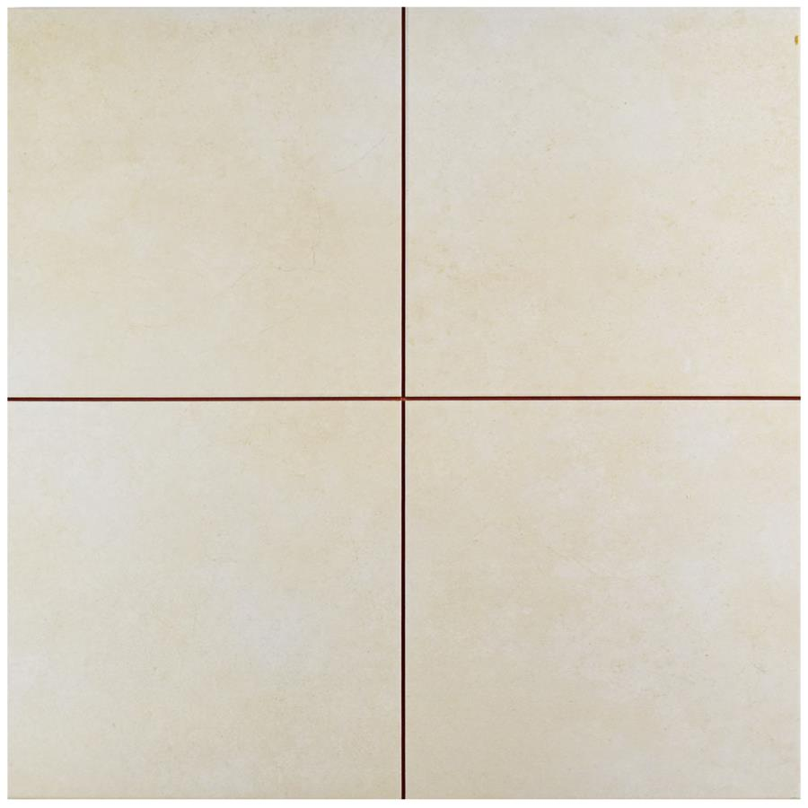Nice 16X32 Ceiling Tiles Thick 3D Drop Ceiling Tiles Regular 3X6 Travertine Subway Tile 3X9 Subway Tile Youthful 4 Inch Hexagon Floor Tile Red4X4 Ceramic Tile Home Depot W Tile