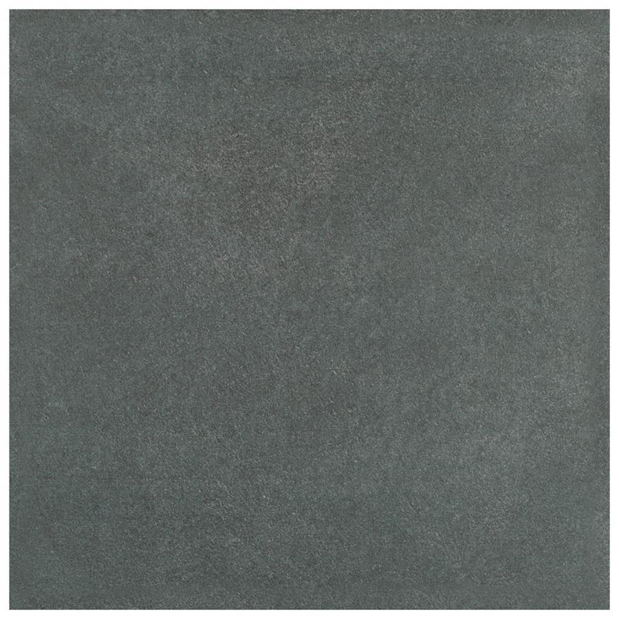 Twenties black 7 34x7 34 ceramic fw tile dailygadgetfo Gallery