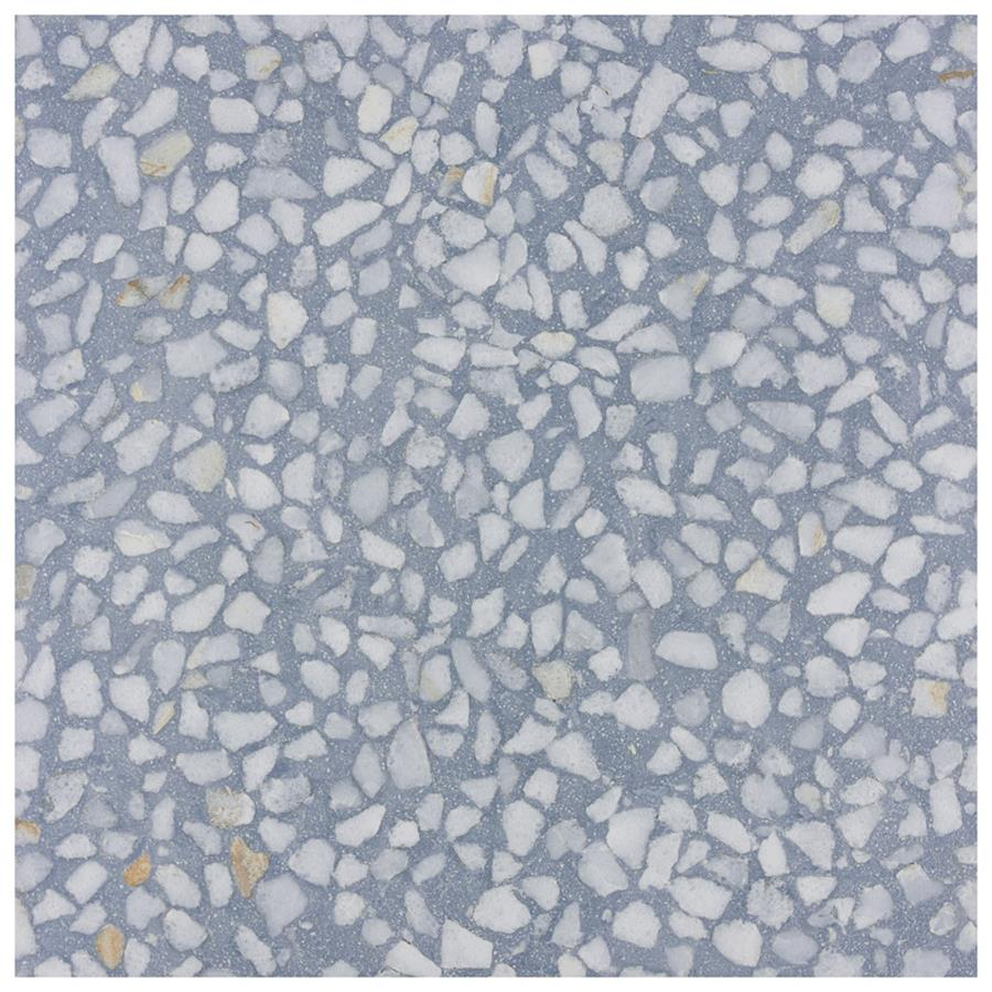 a7f893645cd7 Farnese Amalfi Azul 11-1/2