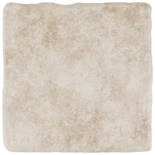 "Costa Arena 7-3/4""x7-3/4"" Ceramic F/W Tile"