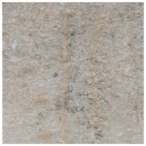"Itaca Anti-Slip Mix 11-1/2""x11-1/2"" Porcelain F/W Tile"