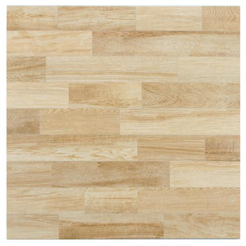 "Alpino Haya 17-3/4""x17-3/4"" Ceramic F/W Tile"
