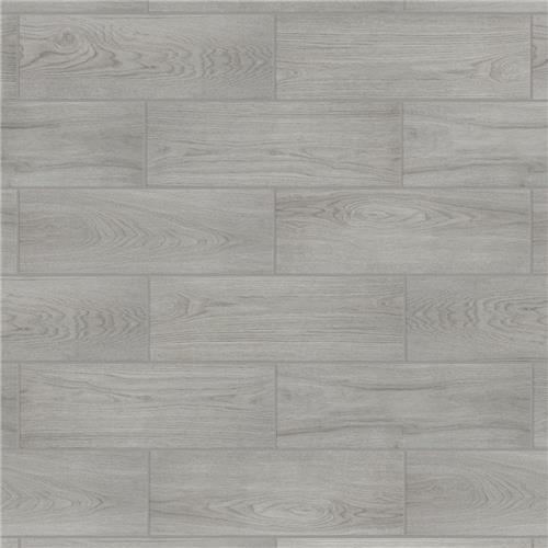 Fronda Perla 7 7 8 Quot X23 5 8 Quot Ceramic F W Tile