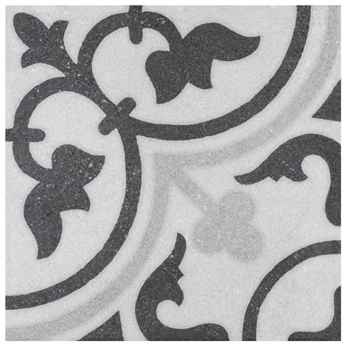 "Picture of Forja Classic 9-7/8"" x 9-7/8"" Porcelain F/W Tile"