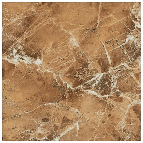 "Picture of Aroas Siena 12-1/2""x12-1/2"" Ceramic F/W Tile"