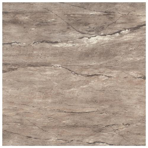 "Picture of Ferraras Noce 12-1/2""x12-1/2"" Ceramic F/W Tile"