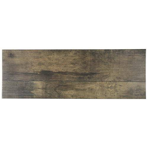 "Picture of Madera Beige 7-7/8""x23-5/8"" Ceramic F/W Tile"