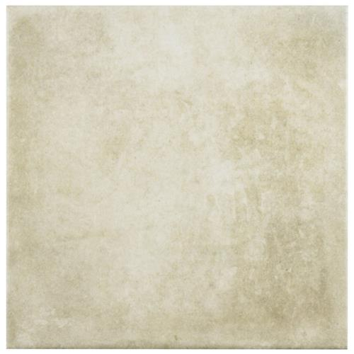"Picture of Pompei Natural 9-1/2""x9-1/2"" Porcelain F/W Tile"