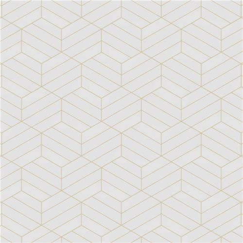 Porto Savona Hex Dandelion 8 5 8 Quot X9 7 8 Quot Porcelain F W Tile