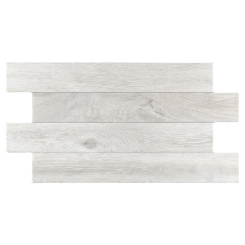 "Picture of Jimki Nordico 12-1/4""x23-5/8"" Porcelain F/W Tile"