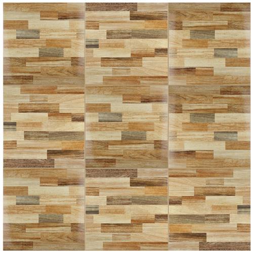 Discount Ceramic Tile Dallas Tile Design Ideas