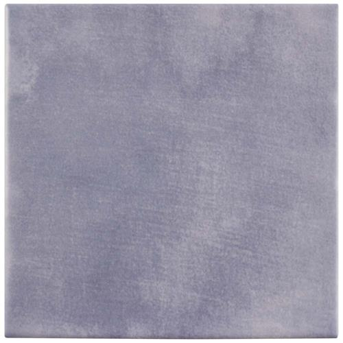 "Picture of Atelier Azul 5-7/8""x5-7/8"" Ceramic F/W Tile"