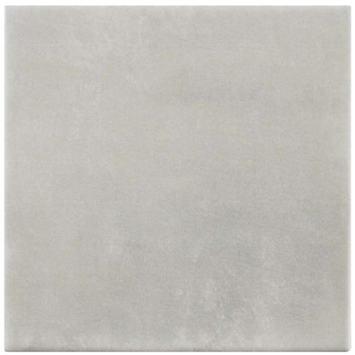 "Picture of Atelier Gris 5-7/8""x5-7/8"" Ceramic F/W Tile"