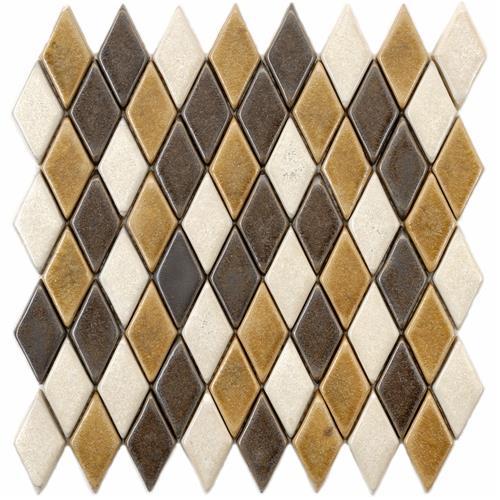 Amazing 12X24 Ceramic Tile Patterns Thick 18 Inch Ceramic Tile Rectangular 24X24 Ceiling Tiles 3X6 Subway Tile White Old Acoustical Ceiling Tile Manufacturers BlueAdhesive Ceramic Tile SomerTile   Ceramic Tile