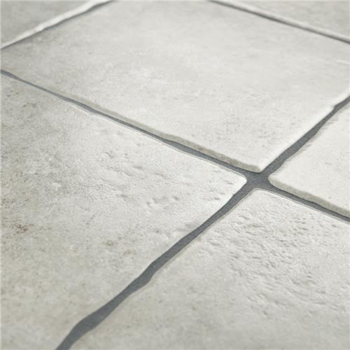 Costa Cendra 7 3 4 Quot X7 3 4 Quot Ceramic F W Tile