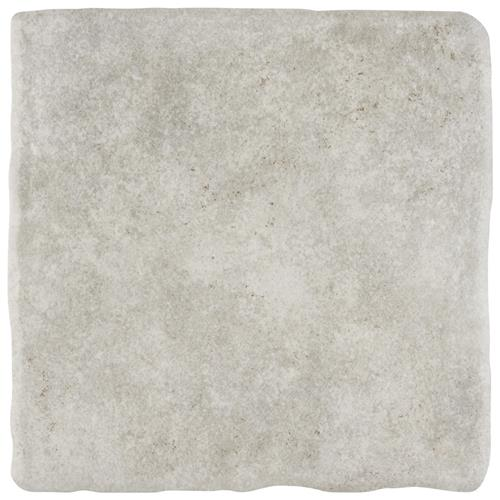 "Picture of Costa Cendra 7-3/4""x7-3/4"" Ceramic F/W Tile"