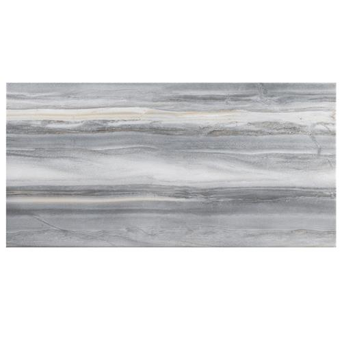 "Picture of Columbia Gris 13""x26-1/4"" Porcelain F/W Tile"