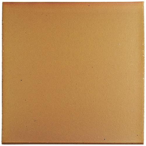 "Picture of Klinker Natural 12-3/4""x12-3/4"" Ceramic F/W Quar Tile"