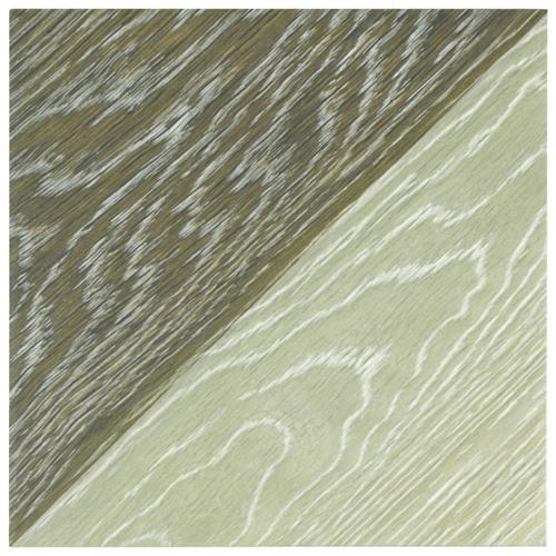 "Picture of Taco Melange Natural 6-1/2""x6-1/2"" Porcelain F/W Tile"