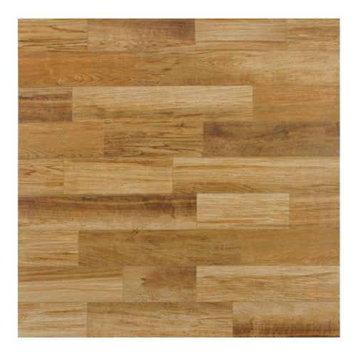 "Picture of Alpino Caoba 17-3/4""x17-3/4"" Ceramic F/W Tile"