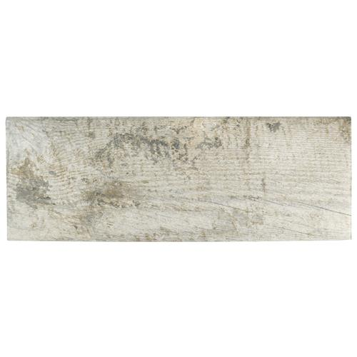 "Picture of Tech-Rail Aspen 8-1/4 x23-3/8"" Porcelain F/W Tile"