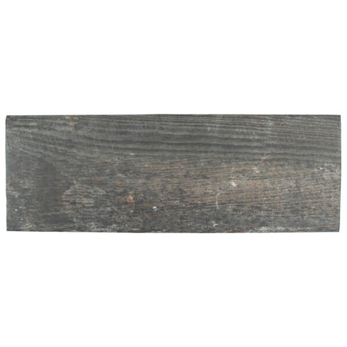 "Picture of Tech-Rail Teak 8-1/4""x23-3/8"" Porcelain F/W Tile"