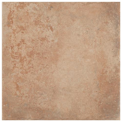 "Picture of Americana Boston East 8-3/4""x8-3/4"" Porcelain F/W Tile"