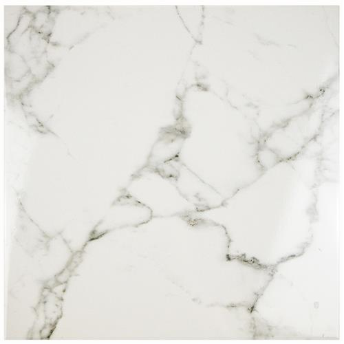 Amazing 12X12 Floor Tile Tiny 12X24 Ceramic Floor Tile Shaped 18 Ceramic Tile 20 X 20 Floor Tile Patterns Young 2X4 White Subway Tile White3X6 Beveled Subway Tile Ceramic Tile Delivery Free And Best Prices At FinishBuild®