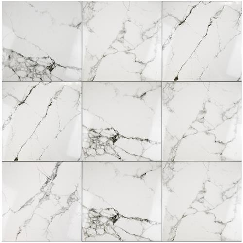 Nice 12X12 Floor Tile Thin 12X24 Ceramic Floor Tile Round 18 Ceramic Tile 20 X 20 Floor Tile Patterns Old 2X4 White Subway Tile Dark3X6 Beveled Subway Tile W Tile
