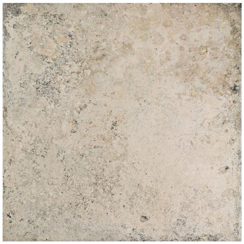 "Picture of Fankuit Beige FS-B 11-7/8""x11-7/8"" Porcelain F/W Tile"