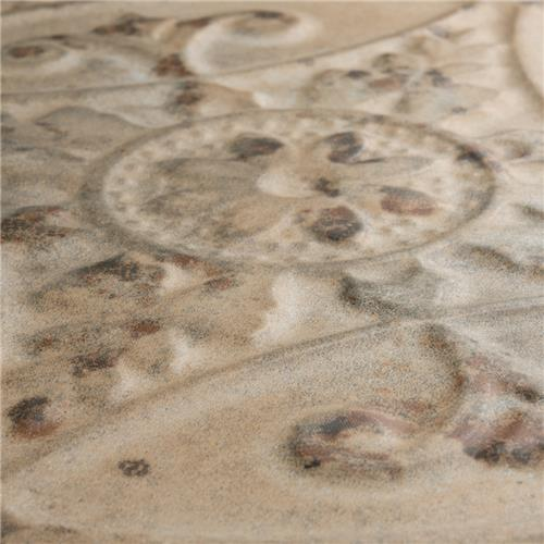 Saja Blanco 13 Quot X13 Quot Ceramic F W Tile