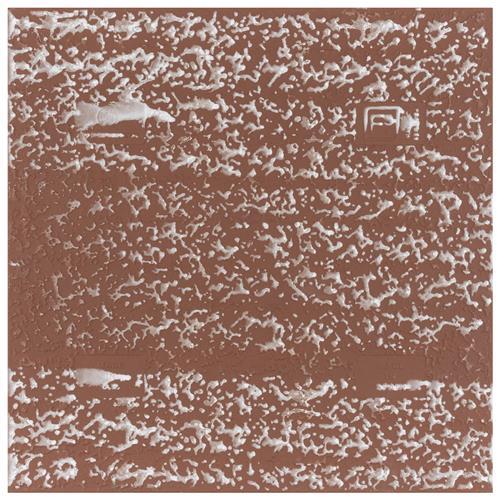 Saja Nero 13 Quot X13 Quot Ceramic F W Tile