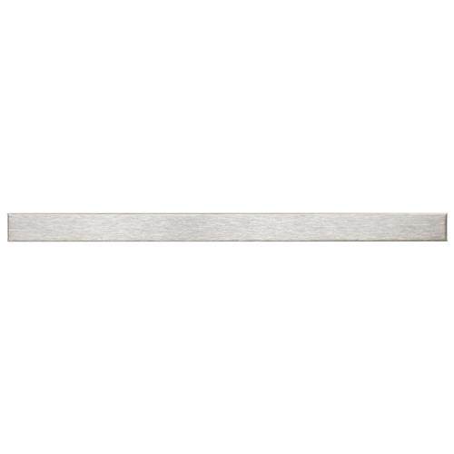 "Picture of Alloy Stick 3/8""x5-3/4"" Stainless Steel/Porcelain W Trim"