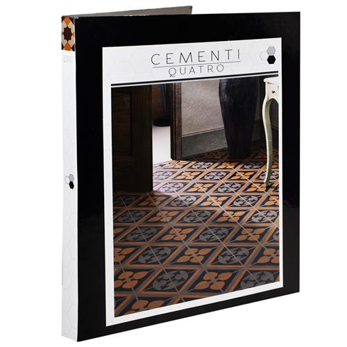 Picture of Cementi Binder