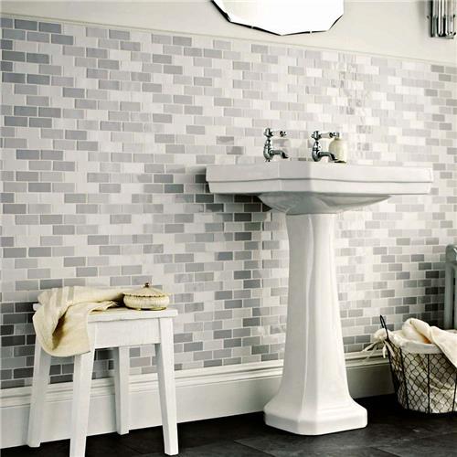 6 ceramic tile
