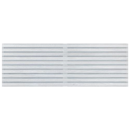 "Picture of Spa Perla 12""X35"" Ceramic Wall Tile"