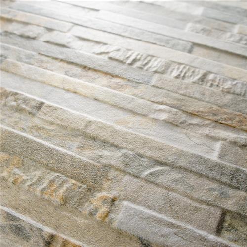 Muro Ardesia Ocre 12 1 2 Quot X24 1 2 Quot Porcelain W Tile