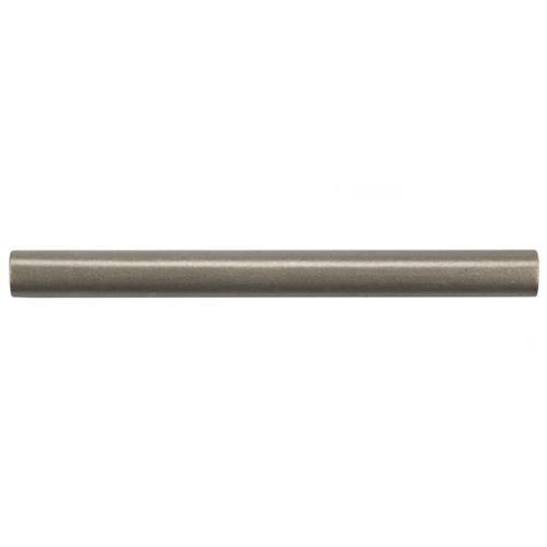 "Picture of Contempo Brushed Nickel Pencil 647 5/8""x6"" MixMaterial W Trm"
