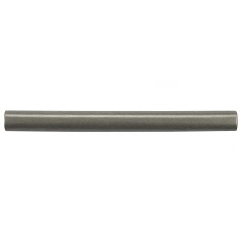 "Picture of Contempo Pewter Pencil 647 5/8""x6"" Mixed Material W Trim"