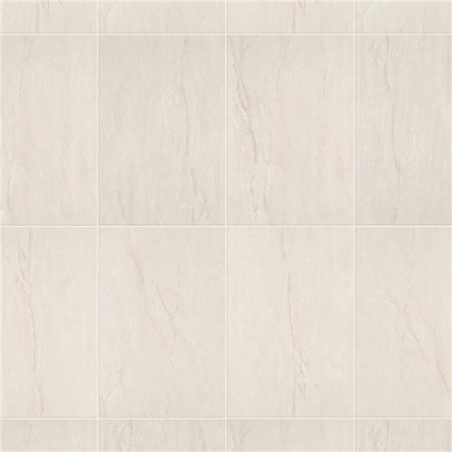 Beige 16 8 x 12 Tile SomerTile WKXFRB Ferraras Base Ceramic Wall