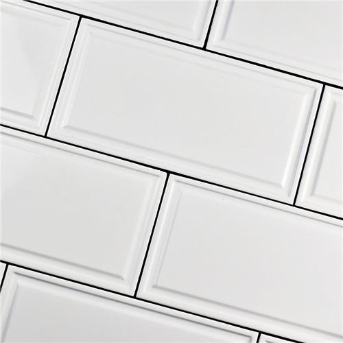 Generous 1 Inch Ceramic Tile Big 2 X 4 Drop Ceiling Tiles Flat 2 X2 Ceiling Tiles 24 X 48 Ceiling Tiles Old 2X2 Ceiling Tiles Dark2X2 White Ceramic Tile Hemline White 6\