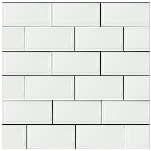 Pretty 1 Inch Ceramic Tile Huge 2 X 4 Drop Ceiling Tiles Flat 2 X2 Ceiling Tiles 24 X 48 Ceiling Tiles Youthful 2X2 Ceiling Tiles Black2X2 White Ceramic Tile Hemline White 6\