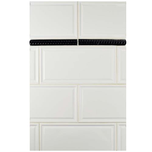 Fine 1 Inch Ceramic Tile Small 2 X 4 Drop Ceiling Tiles Regular 2 X2 Ceiling Tiles 24 X 48 Ceiling Tiles Youthful 2X2 Ceiling Tiles Black2X2 White Ceramic Tile Hemline White 6\