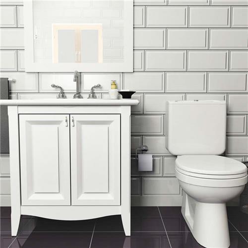 Magnificent 1 Inch Ceramic Tile Tall 2 X 4 Drop Ceiling Tiles Shaped 2 X2 Ceiling Tiles 24 X 48 Ceiling Tiles Young 2X2 Ceiling Tiles White2X2 White Ceramic Tile Hemline White 6\