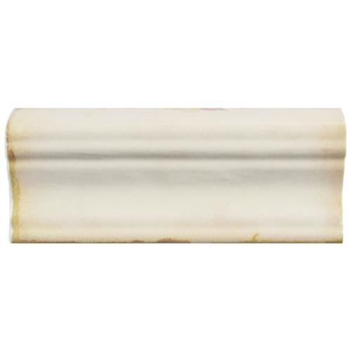 "Picture of Archivo 2""x4-3/4"" Ceramic Moldura W Trim"